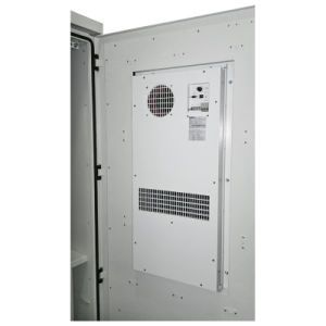 48V DC 2500W Air Conditioner for Telecom Outdoor Cabinet pictures & photos