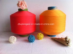 Socks Knitting PP Yarn