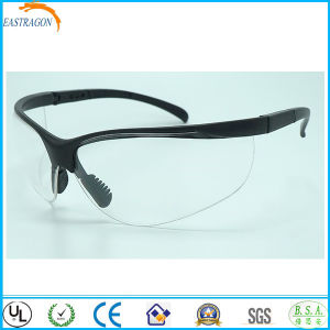 Safety Folding Goggles pictures & photos