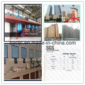 Chemical Additive Industrial Grade Concrete Retarder pictures & photos
