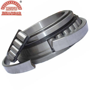 High Precision Non Standard Taper Roller Bearing (11590/20) pictures & photos