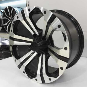 Best Selling 3sdm Aftermarket, SUV, Replica and Alloy Wheel Rim pictures & photos