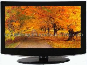 "47 Inch LCD HD TV (Wide Screen) (KYL-Y23"")"