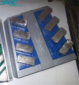 High Quality Diamond Frankfurt for Marble Polishing (SA-111) pictures & photos