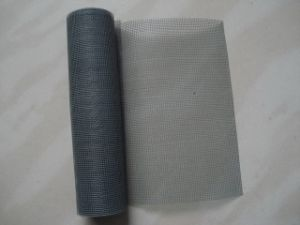 Stainless Steel Wire Mesh Window Screen /Mosquito Window Screening/ Mosquito Net pictures & photos