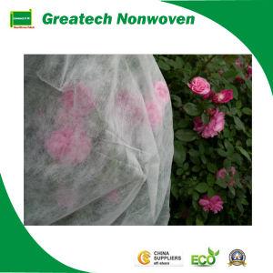 Nonwoven Plant Cover (Greatech 01-051)