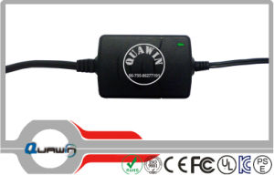 2.4-7.2V 1A NiMH/NiCd Battery Pack Charger pictures & photos
