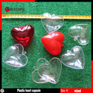Mixed Heart Decoration pictures & photos