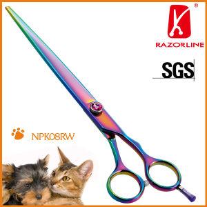 Pet Grooming Tools (NPK08RW)