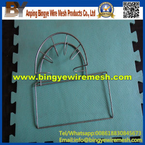 Wire Mesh Deep-Processing Products for Decoration pictures & photos