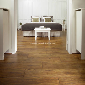 1860*150*14mm Engineered Flooring (oak, walunt), 3-layer & 1-strip, AB grade, price $25/sqm) pictures & photos
