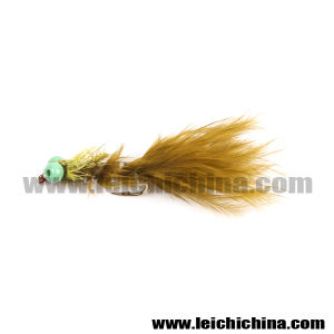 Perfect Nymph Bulk Fly Fishing Flies pictures & photos