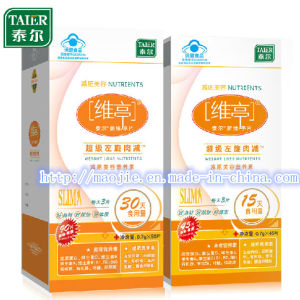 Super L-Carnitine Weight Loss Beauty Slimming Capsule Slimming Product pictures & photos