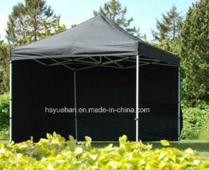 2016 Professional Trade Show Folding Tent, Gazebo, Pop/Easy up Tent, Canopy, Marquee pictures & photos