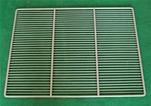 Freezer Wire Shelf PE/PVC Coating