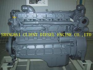 Brand New Deutz 1013/2012 Diesel Engine pictures & photos