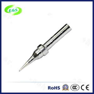 Best Quality Electric Soldering Iron Tip pictures & photos