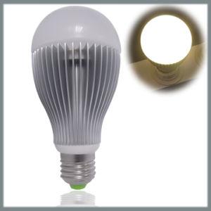 LED Bulbs E27