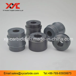 Si3n4 Silicon Nitride Forming Roller pictures & photos