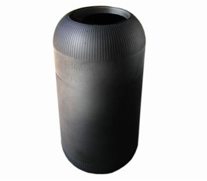 Air Spring Rubber Air Spring Air Bag Contitech 782 N for Volvo pictures & photos