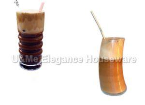 Glass Cup / Glassware (HCH39, HCN26)