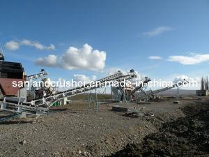 Belt Conveyor (DSCN0003) pictures & photos