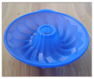 New Design Cake Mould pictures & photos