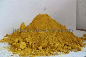 Iron Oxide Yellow pictures & photos
