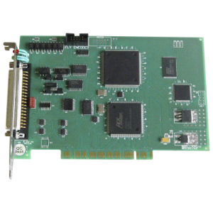 JCZ-PCI Mark-Card pictures & photos