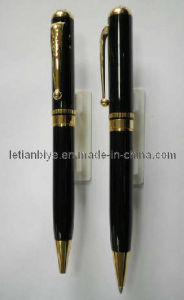 Metal Ballpoint Pen on Promotion (LT-C040) pictures & photos