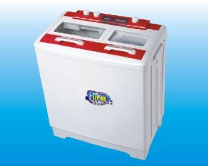 Big Capacity Washing Machine