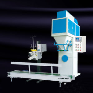Good Powder Packing Machine (SF-LX2-Y) pictures & photos