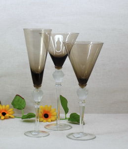 Stem Glass (SG-2273)