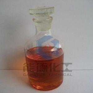 Titanate Quat Blend Ken-React (TCA-QB012) pictures & photos