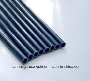 Light Weight and Multi-Function Carbon Fiber Rod, Carbon Fibre Bar pictures & photos