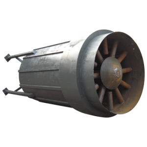 Vertical Dryer/ Vertical Drying Machine/ Vertical Drying Equipment