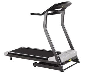 Home Gym Treadmill (OTD-679)