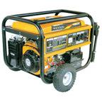 Gasoline Generators / Petrol Generators (WX-6500C) pictures & photos