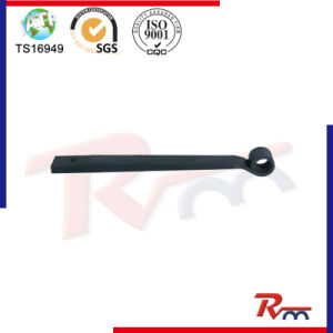 Beam Spring for Truck Trailer and Heavy Duty pictures & photos