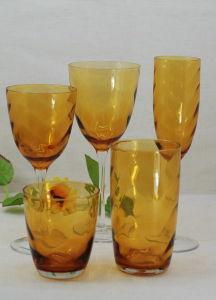 Stem Glass (SG-2271)
