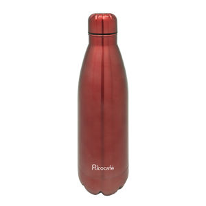 Stainless Steel Single Wall Water Bottle pictures & photos