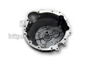 High Quality Jmc Truck Parts Clutch Housing pictures & photos