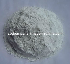 Barium Sulfate 98%, Precipitated, Natural, Ultrafine, Industrial Grade pictures & photos