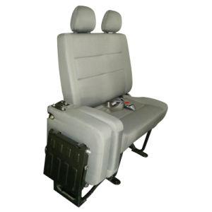 Truck Minibus Seat (H06) pictures & photos