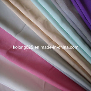 Wedding Fabric /Ployester Satin (SKS-44246)
