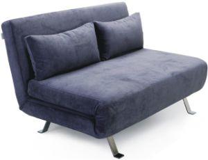 Sofa Bed (SK17)