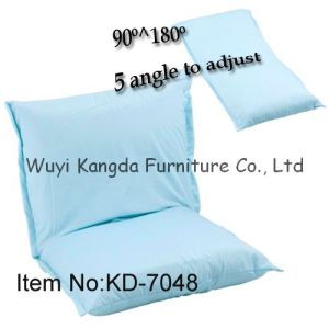 Folding Chair (KD-7048)