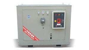 Piston Air Compressor (1.6 40)