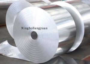 Aluminum Foil Paper/Aluminum Foil
