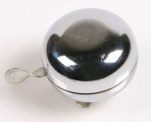 Bicycle Bell (SD-BT01)